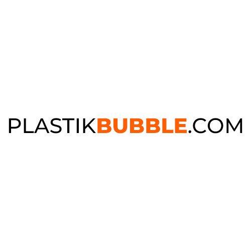 PLASTIK BUBBLE WRAP SIDOARJO