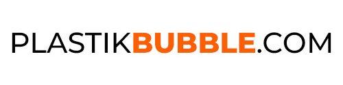toko plastik bubble wrap